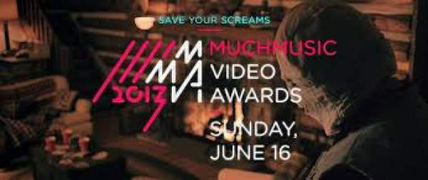 MuchMusic Video Awards 2016 Winners MMVAs
