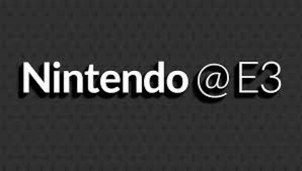 Nintendo E3 2016 Live Streaming