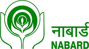 NABARD Mains Results 2016 nabard.org