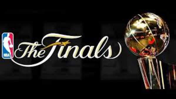 When Do the NBA Finals 2015 Start? | Heavy.com