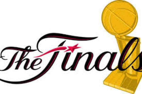 NBA Finals Schedule 2016 Fixtures, Date, Time, TV Channel, Live Stream,Cleveland Cavaliers vs. Golden State Warriors Match Preview Prediction