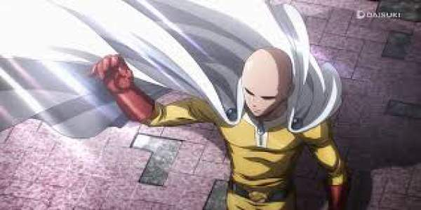 One Punch Man Season 2 Release Date, Promo, OPM News, Updates