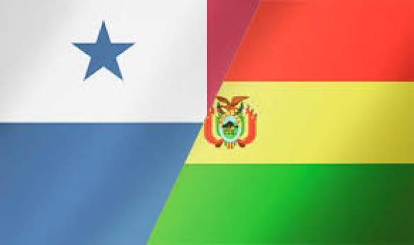 Panama vs Bolivia Live Streaming
