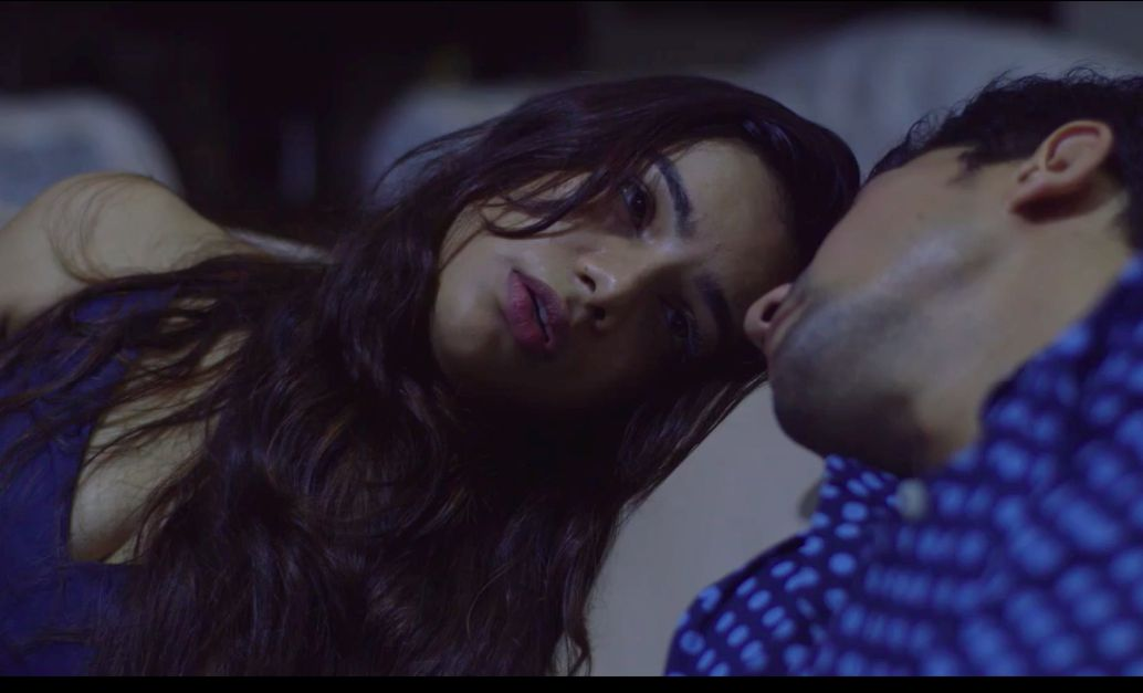 permanent roommates final episode-compressed