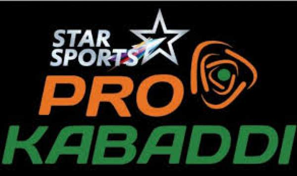 Pro Kabaddi League 2016 Schedule: PKL 4 Time Table & Fixtures