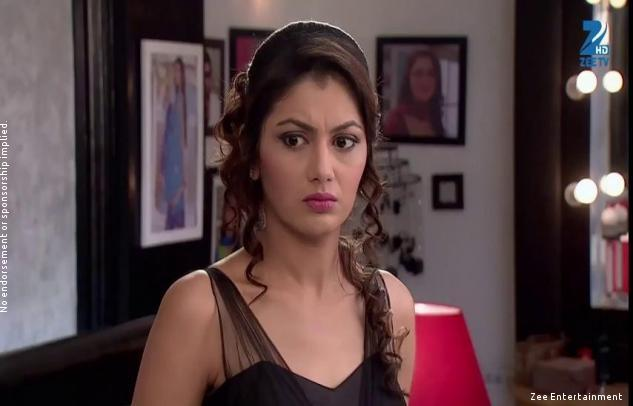 Kumkum Bhagya 21st June 2016 Episode
