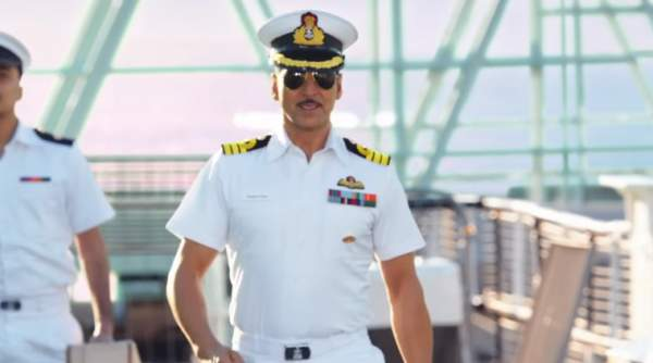 Rustom collection and box office earnings report, rustom collection, rustom, rustom earnings