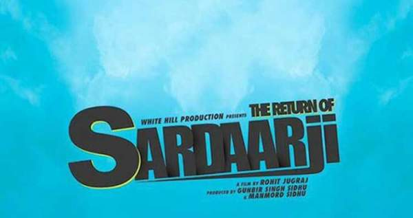 Sardaar Ji 2 1st Day Collection Opening SJ First Friday Box Office