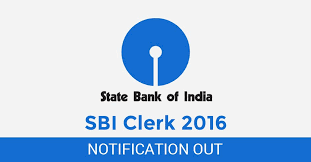 SBI Clerk Mains 2016 Answer Key www.sbi.co.in, Exam Review, Cutoff Marks