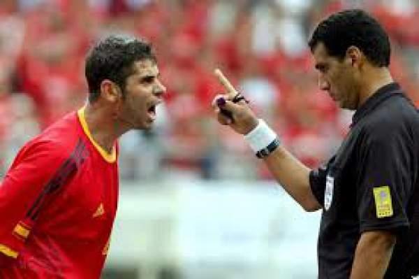 Spain vs South Korea Live Streaming