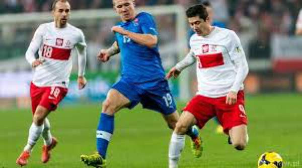 Switzerland vs Poland Live Score