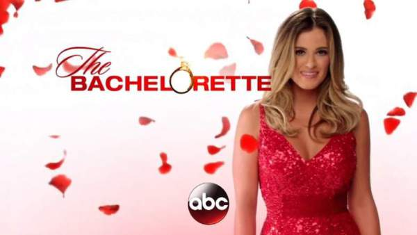 The Bachelorette 2016 Winner Prediction, Finale Air Date