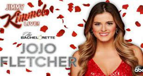 The Bachelorette 2016 Episode 7 Spoilers