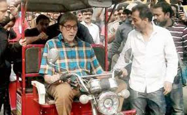 Te3n 2nd Day Collection 2 Days Te3n 1st Saturday Box Office
