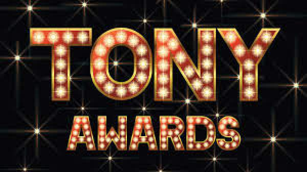 Tony Awards 2016 Winners