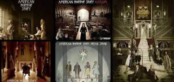 American Horror Story Season 6 Release Date, Spoilers, Promo, Synopsis, AHS S6 Updates
