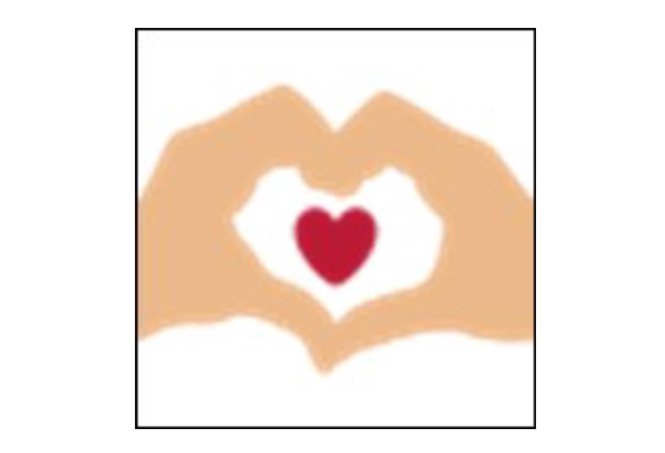 AlDub 1st Anniversary Twitter Emoji