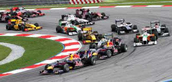 Where to watch British Grand Prix 2016 Formula One F1 Live Streaming and Results
