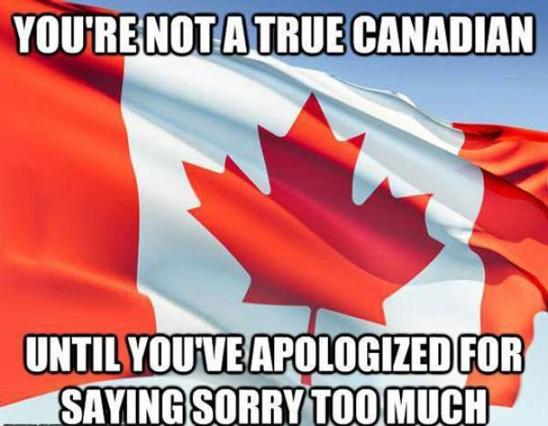 Happy Canada Day Quotes Wishes Sayings Images Greetings Pictures HD Wallpapers Messages Status