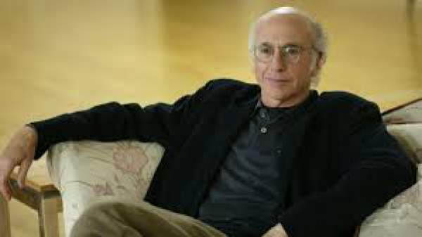 Curb Your Enthusiasm Season 9 Release Date, Spoilers, Predictions, Plot, Cast, News, CYE S9 Updates