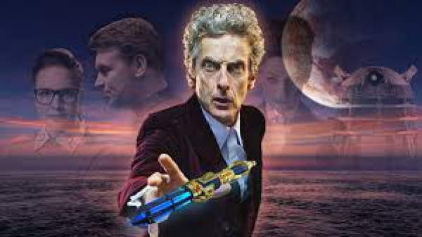 Doctor Who Season 10 Spoilers, Air Date, Premiere, Release Date, Synopsis, Predictions, DW S10 Updates