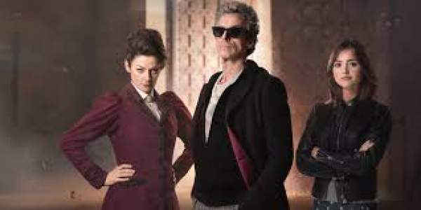 Doctor Who Season 10 Release Date, Spoilers, Promo, Rumors, News & Updates