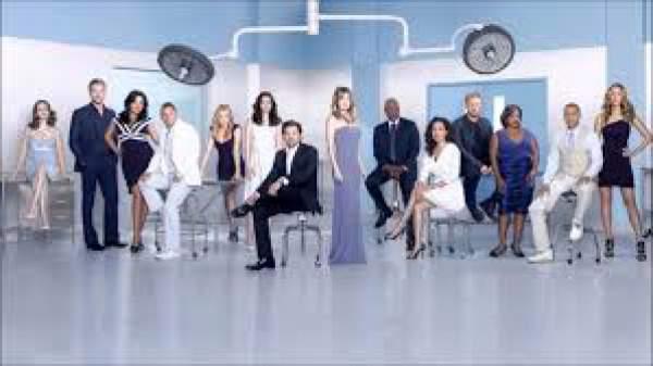 Grey's Anatomy Season 14 Episode 18 Spoilers, Air Date, Promo