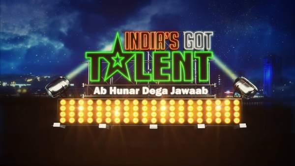 IGT 2016 Winner India's Got Talent 7