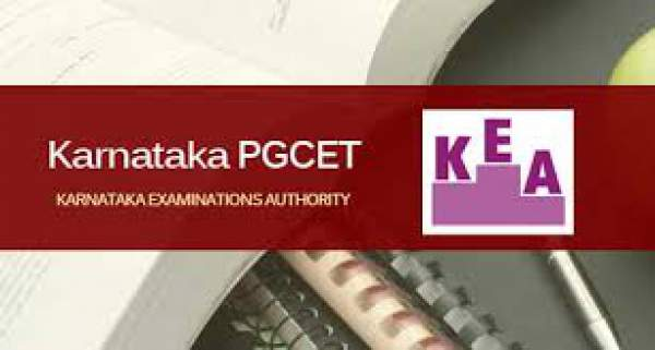 Karnataka PGCET Answer Key 2016 ResultKarnataka PGCET Answer Key 2016 Result