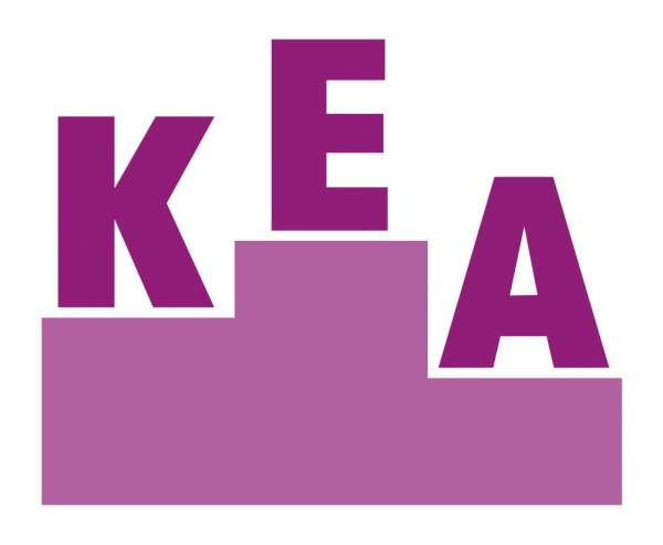 KEA DCET 2016 Answer Key