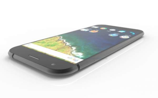 Specifications, Price, Features