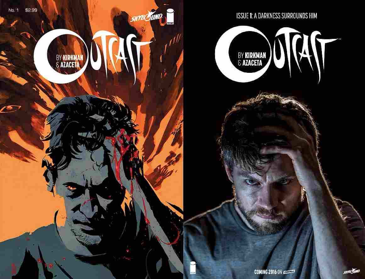 Outcast Season 1 Episode 6 Preview, Air Date and Spoilers