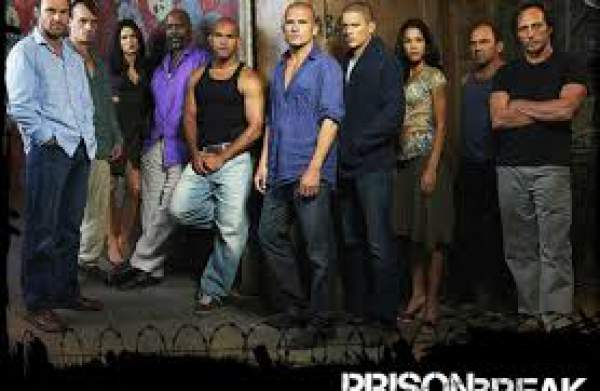 prison break season 5 spoilers, prison break season 5 episode 5 air date, prison break season 5 episode 5 promo