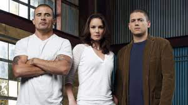 Prison Break Season 5 Episode 2 Spoilers, Air Date, Promoak Season 5 Episode 1 Release Date, Spoilers, Promo, News & Updates