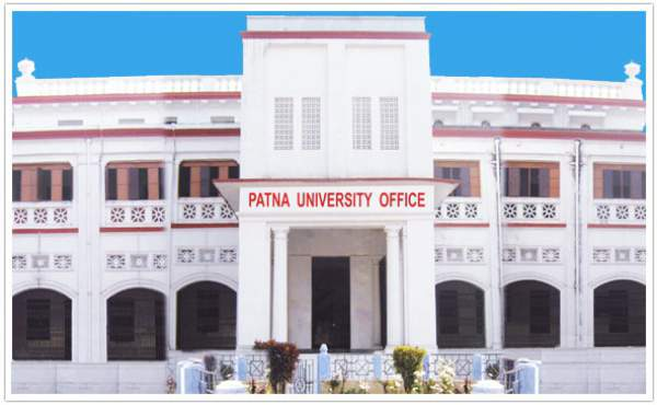 Patna University MLET Result 2016