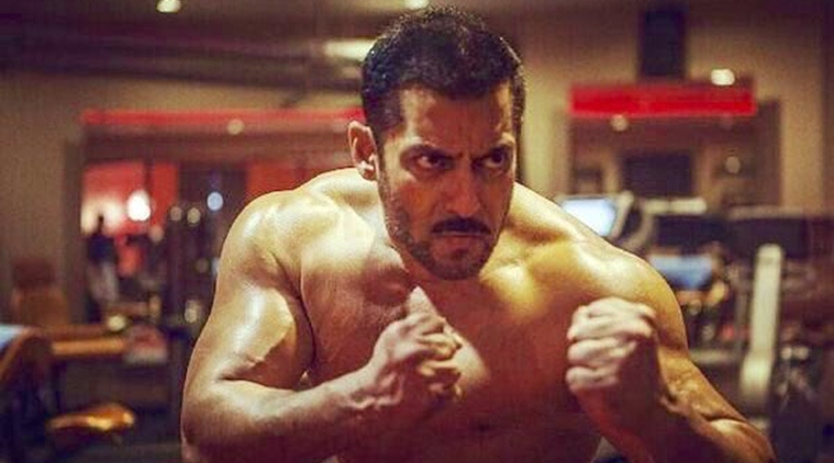 Sultan Box Office Collection Sultan collection