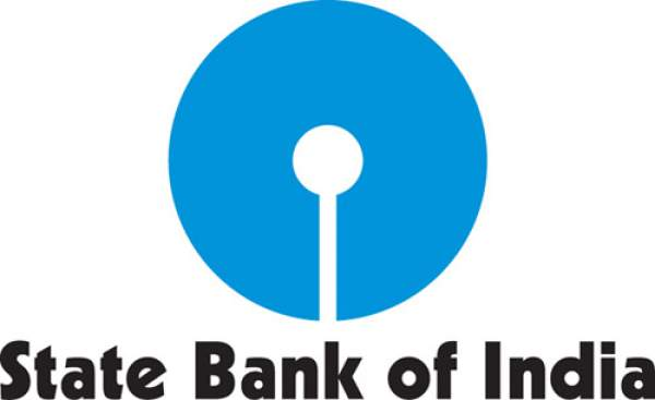 SBI PO Mains Result 2016