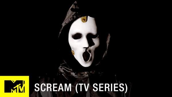 Scream Season 2 Episode 7 Spoilers, Promo, Trailer, Synopsis, Air Date 2x7 Updates