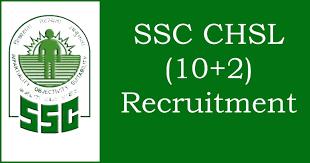 SSC CHSL Re-Exam Admit Card 2016