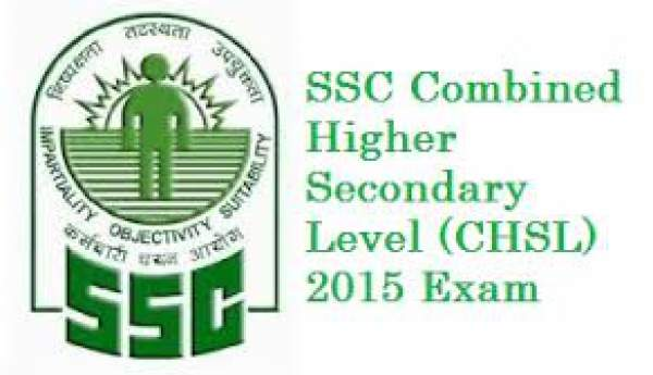 SSC CHSL Re-Exam Admit Card 2016