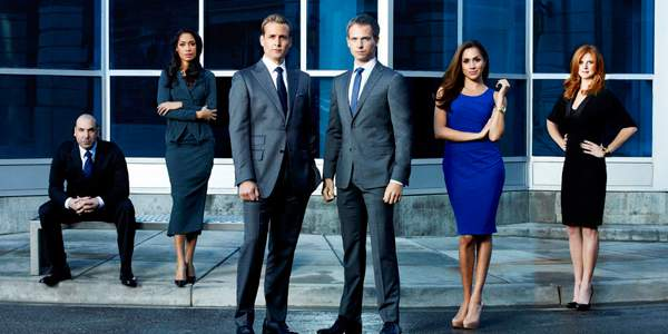 Suits Season 6 Episode 12 Spoilers, suits season 6 episode 12 Air Date, suits season 6 episode 12 Promo