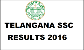 TS SSC Advanced Supply Results 2016