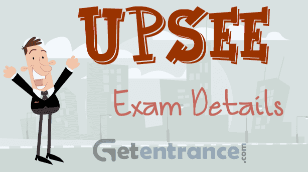 UPSEE First Allotment Result 2016 Merit List
