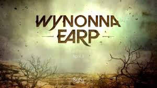 Wynonna Earp Season 2 Spoilers, Air Date, Predictions, Synopsis, WE S2 Updates