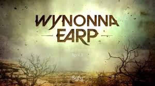 Wynonna Earp Season 2 Spoilers, Air Date, Predictions, Synopsis, WE S2 Updates