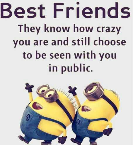 happy friendship day quotes images best wishes and messages
