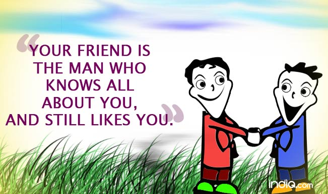 Happy Friendship Day 2017, Friendship Day Images, BFF Quotes, Friendship Day Pictures, Friendship Day Wallpapers, Best Friends Forever Greetings, Friendship Day Pics, Friendship Day Photos