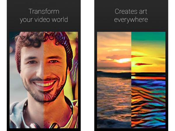 Artisto Apk App Download For Android & iOS