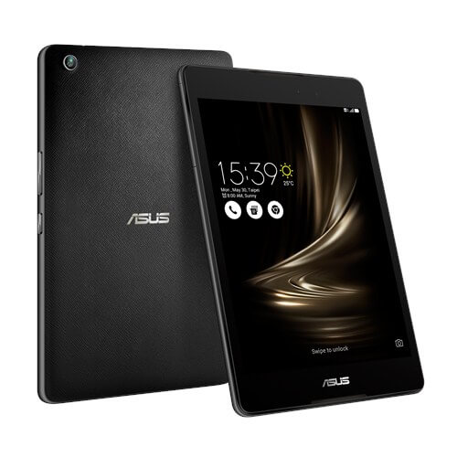 Asus Zenpad 3 8.0 Specifications, Release Date, Price, Features