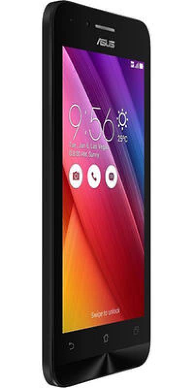 Asus Zenfone Go 4.5 Best Smartphones Under Rs 5000 in India